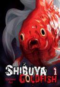 Shibuya Goldfish v01 (2018) (Digital) (LuCaZ)